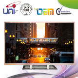 OEM Brand Super Slim Product 47 Inch E-LED TV