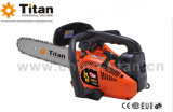 25cc Gasoline Chainsaw with CE Approved (TT-CS2500)