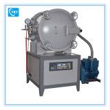 Large Furnace Pid Control Laboratory Vacuum Annealing Furnace