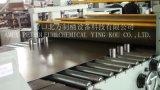 Deviation Rectify Unit for Steel Drum Production Line
