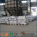 99.7% Zinc Oxide/ZnO/White Zinc for Rubber Activator