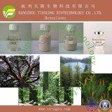 Highly Effective Herbicide Hexazinone (98%TC, 75%WDG, 90%WDG, 25%SL)