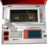 Insulation Oil Tester 80kv