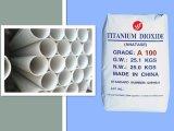 Anatase Titanium Dioxide (A100)