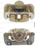 Brake Caliper for Honda Accord (UTS-AC-001)