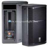 Prx612m Active Speaker Amplifier Module Mini Portable Speaker
