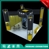 Custom Exhibition Booth/Trade Show Booth/Exhibition Booth Design