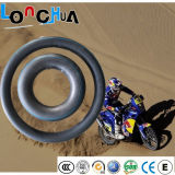 Normal Quality Motorcycle Inner Tube (100/90-18)