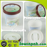 Ice Cream Cup 100ml