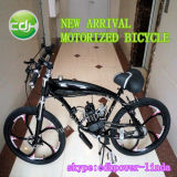 New Arrived 2.4L Gas Frame Bicycle From Cdhpower