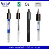 Laboratory Water Quality Measurement Atc Probe