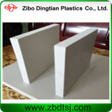 18mm Rigid Matt PVC Foam Board for Cabinet in Bathroom