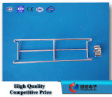 Stainless Steel Cabofil Cable Tray