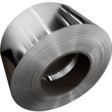 6063 Aluminum Coil for Bed Plate