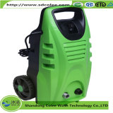 Portable Household Oil Cleaning Tool