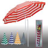 Hot Sales Metal Frame Beach Umbrella