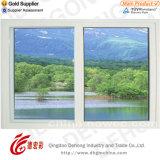 Thermal Break Aluminum Window/Sliding Aluminium Window