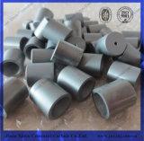 High Quality Yg15 Yg20 Carbide Die