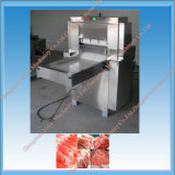 Best Sales Food Processor Machinery Meat Slicer Cutter Machine