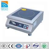 3500W Digital Cooker