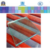 Safety Clear/Laminated/Sheet/Art Decorative/Building Glass