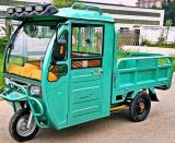 3 Three Wheels Electric Electrical Tricycle Vehicle
