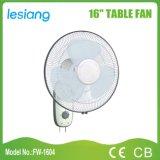 16 Inch Hot-Sale Wall Fan (FW-1604)
