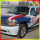 Bumper Sticker/Bumper Decal/ Car Sticker