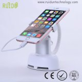 Display Stand for Mobile Phone Horizental Shape Good for Display High.