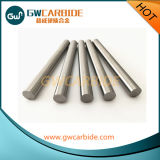 Grade Yl10.2/Yg6/Yg8 Tungsten Carbide Rod
