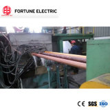 1000t Annual Continuous Casting Copper Rod Machine/Copper Rod Making Machine