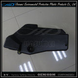 Rotational Molding Plastic Fuel Tank for YAMAHA with BV