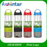 Portable Audio Wireless Speaker Sport Water Bottle Bluetooth Speaker