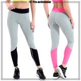 Wholesale Factroy Outlet 3D Printed Leggings Unisex Yoga Pants