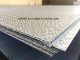 Aluminum Checkered Plate Tread Plate Floor Plate 1060