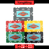 Sticker Poker Chip Set (760PCS) (YM-MGBG001)