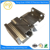 Expert Manufacturer of Auto Accessory by CNC Precision Machining