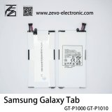 4000mAh 100% New Li-ion Battery Sp4960c3a Samsung Galaxy Tab Gt-P1000 Gt-P1010