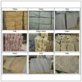 Chinese Professional Manufacturer of Slate Tiles