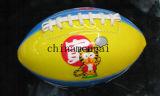 American Football / Rugby Football (MA-1808)
