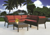 Rattan Outdoor Garden Furniture (VF3017)