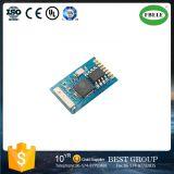 WiFi Module Integrated Circuit IC