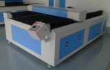CO2 Laser Cutter Machine for MDF Leather Acrylic (FLC1325)