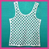 Lace Garment 10