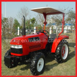 35HP, 4-Wheel Tractor, New Jinma Garden Tractor (JM354)