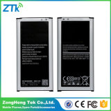 Mobile Phone Accessories Battery for Samsung Galaxy S5