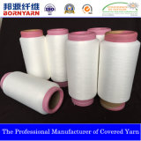 Single Covered Yarn with The Spec 1150/68f (S/Z) EL+Ny