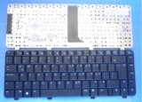 Sp Laptop Keyboard for HP 6720 6720s 6520 6520s 6520p