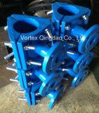 Vortex Big Repair Clamp Dn50-300