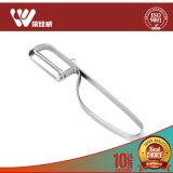 Kitchen Tool Stainless Steel Potato Peeler